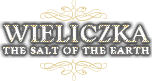 Wieliczka - The salt of the earth.net